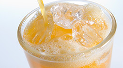 Manufacture of Cloud Emulsions for Soft Drinks - TH
