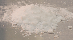 Dispersion of Fumed Silica - TH