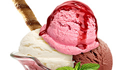 Ice Cream Manufacture—Hydration of Stabilizers and Emulsifiers - TH